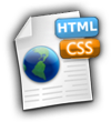HTML, PHP, CSS, CMS & WebShops
